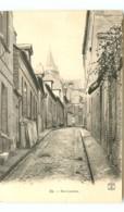 76* EU Rue Lomiten - Eu