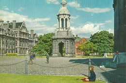 Dublin.Ireland - Dublin