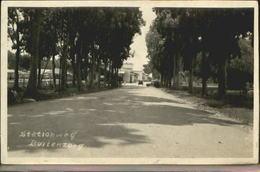 10614213 Asien_Asia Asia Buitenzorg Ca. 1910 Asien_Asia - Non Classés