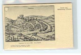 40321831 Ortenberg Ortenberg Ortenberg - Deutschland