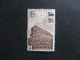 TB Timbre Colis Postaux N° 226A, Neuf X. - Colis Postaux
