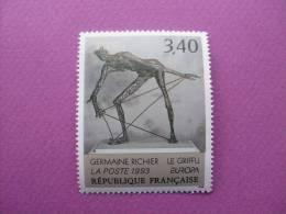 FRANCE NEUF(S)** N° 2798 - France