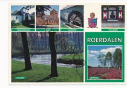 Roerdalen [AA28-1.765 - Sin Clasificación