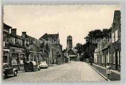 43503116 Westhoek_Oost-Vlaanderen Chausee D'Ypres Westhoek_Oost-Vlaanderen - Otros