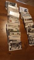 Lotcpa88  Lot De 500 CPA Environ, Type Drouille, Cartes Courantes , Bon état - Postkaarten