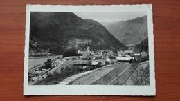 Vandoies M. 742 - Pusteria - Bolzano (Bozen)