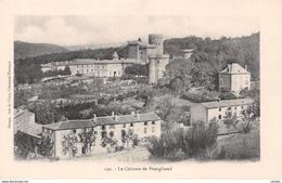 63-PONTGIBAUD-N°C-4367-B/0021 - Frankreich
