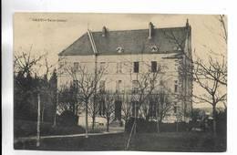 70 - GRAY - Saint-Joseph - Gray