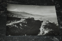 8393     TENERIFE, EL TEIDE - Tenerife