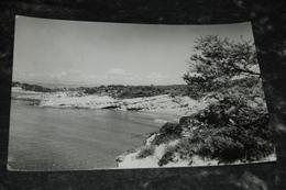 8396     SALOU - Tarragona
