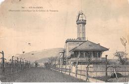 73-AIX LES BAINS-N°C-4374-H/0303 - Aix Les Bains