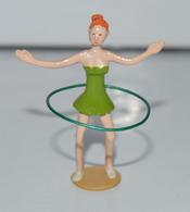 PIXI LE HULA HOPP ANNEES 1960 EN BON ETAT VOIR PHOTOS - Figurines