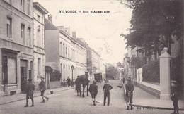 120 Vilvorde Rue D Aubremee - Vilvoorde