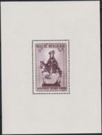 Belgie     .    OBP    .    Blok  15    .      **    .    Postfris  .   /   . Neuf Avec Gomme Et SANS Charniere - Blocs 1924-1960