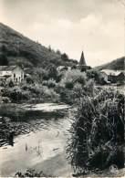 BOHAN - Au Bord De La Semoise - En état - Vresse-sur-Semois