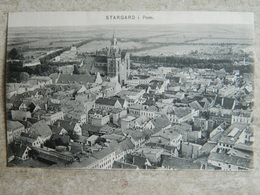 STARGARD - Polonia