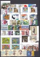 Slovenia - 1998 Year - Collection - MNH - Slovenia