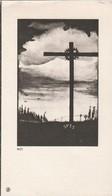 Bougnimont(freux) 1930-glaumont 1950-arnould - Images Religieuses