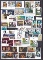 Slovenia - 1992/94 Year - Collection - MNH - Slovenia