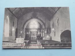 Parish CHURCH Baltonsborough, Somerset ( F. Higdon ) Anno 1906 ( Zie Foto ) - Angleterre