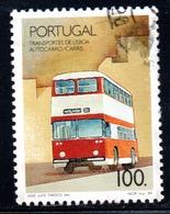 N° 1768 - 1989 - 1910-... République