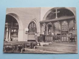 WING > All Saints Church ( Lloyd Linslade ) Anno 19?? ( Zie Foto ) - Buckinghamshire