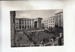 ANCONA  -VEDUTA - Ancona