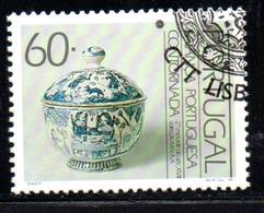 N° 1788 - 1990 - 1910-... République