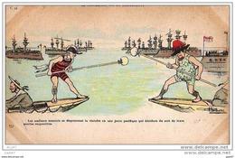 ILLUSTRATEURS  (Guillaume)     Ref  B..527 - Guillaume