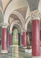 Universität München - Ca. 1955 - Muenchen