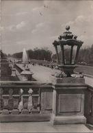 München - Schloss Nymphenburg - 1959 - Muenchen