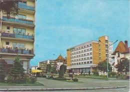 CÎMPULUNG  MUSCEL - Vedere - Romania