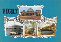 03-VICHY-N° 4386-C/0241 - Vichy
