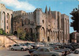 84-AVIGNON-N° 4387-A/0213 - Avignon