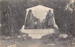 MALINES - Monument Des Combattants - Malines