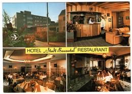 Hotel Restaurant Stadt Baunatal Baunatal-Altenritte - Altri