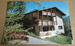 PICCOLO HOTEL TALLER FOLGARIDA    (180) - Alberghi & Ristoranti