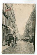 CPA  75  : PARIS Rue Des Martyrs Collection CLC    VOIR  DESCRIPTIF  §§§ - Sonstige