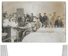 COGNAC   Hôpital En L'état - Cognac