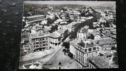 EN AVION AU-DESSUS DE ... 3. BRIOUDE (Hte-Loire) - Place De Paris - Brioude