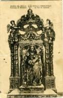 MARIA SANTISSIMA DELLA STELLA PRINCIPALE  Patrona Di Militello In Val Di Catania - Vergine Maria E Madonne