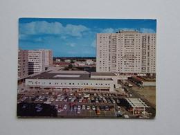 """45 ORLEANS """"La Source"""" Centre Commerciale 2002 Architecte Gérard Bureau Belle Oblitération De BEAUCHAMPS Somme - Orleans"""