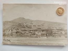 Deutsch Südwest Afrika, Namibia, 1910 - Ehemalige Dt. Kolonien