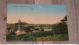 CURACAO : Region De Campo …... … NC-3674 - Curaçao