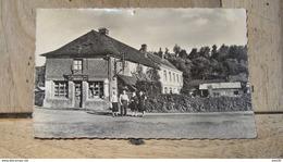 SAINT AUSTREBERTHE : Café Malhouitre …... … NC-3776 - France