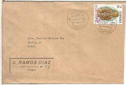 BARGELES ORENSE CC SELLO EUROPA CEPT DAMA DE BAZA ARQUEOLOGIA - 1931-Hoy: 2ª República - ... Juan Carlos I