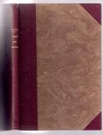 VASTE GASMOTOREN 208blz ©1925 INDUSTRIE DIESEL MOTOR TECHNIEK MECHANICA GARAGE SCHOOL GENT FABRIEK Geschiedenis Z424 - Livres, BD, Revues