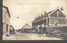 Corbeny - Other Municipalities