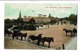 CPA-Carte Postale -Irlande- Dun Laoghaire- The Pavillon VM10029 - Ireland
