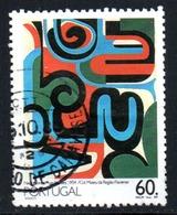 N° 1776 - 1989 - 1910-... Republic